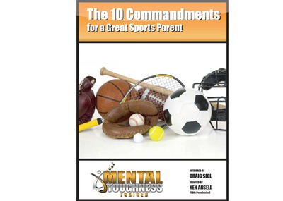 10-commandments-to become a great sports parent